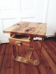 357846289f98f5 Haushalt Möbel In Eberswalde Gebraucht Und Neu Kaufen Quokade