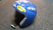 Ski-Helm Briko