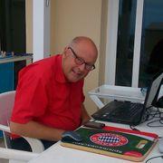 Rechnungswesen virtuell via Skype und