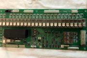 Wittenborg CPU-Platine