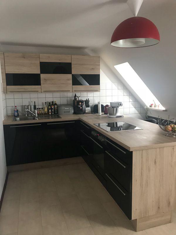Neuwertige Küche zu verkaufen in Kaiserslautern - Küchenzeilen ...