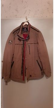 redpoint Jacke OUTOOR JACKET