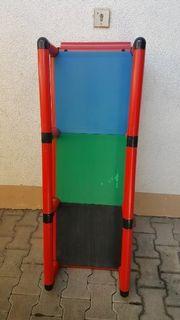 quadro rutsche gebraucht kaufen 2 st bis 75 g nstiger. Black Bedroom Furniture Sets. Home Design Ideas