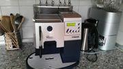 Kaffee Maschinen von