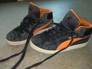 Schuhe PUMA Gr 37