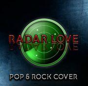 Radar LOVE sucht