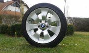 Neuwertig ! BMW 3er