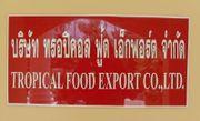 Bürokaufmann in Bangkok (