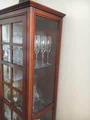 Grange Moebel Haushalt Möbel Gebraucht Und Neu Kaufen Quokade