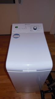 waschmaschinen in augsburg gebraucht und neu kaufen. Black Bedroom Furniture Sets. Home Design Ideas