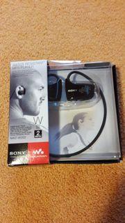 Sony Sport-Walkman