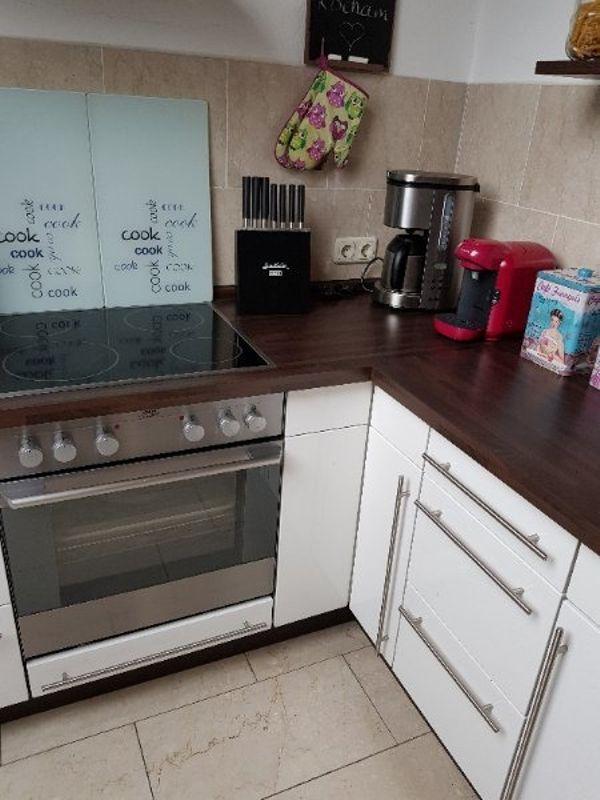 Küche Verkaufen Jahre Alt Ebay Kleinanzeigen. Küche Zu Verkaufen