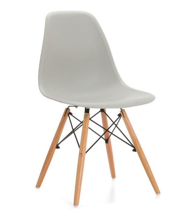 Designer Stuhl, (10x), NEU, für Ess-, Wohn- oder Schlafzimmer in ...