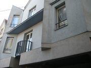 Studiowohnung in Weißenburg,