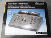 Bianco Audio Video Center VCR3068