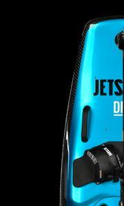 JetSurf - Modell 2019 Neu - Das