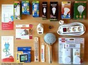 Hohe Stromrechnung oder alter Kühlschrank