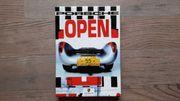 NEU Original Porsche