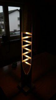 Designer Lampe Wurde in Mannheim - Haushalt & Möbel ...