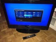 Grundig LCD FullHD TV 32