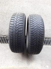 2x 175 65R15 84T Pirelli