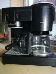 Krups Kaffeemaschine