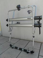Fahrradträger Thule BackPak