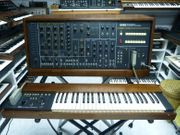Korg PS-3200 Polyphonic Synthesizer PS-3010