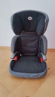 RÖMER Kindersitzt 15 - 36 Kilo