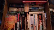 Alles mögliche, Bücher,