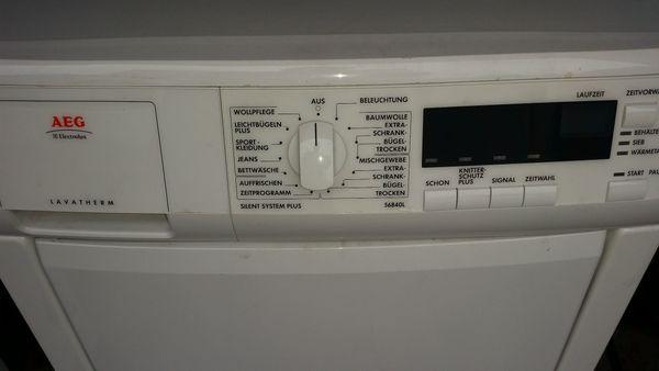 Kondenstrockner kaufen kondenstrockner gebraucht dhd