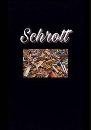 Schrott