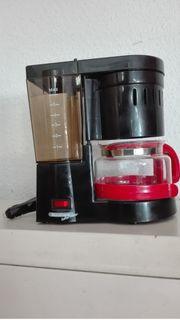 Waeco 12V Kaffeemaschine