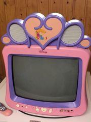 Kinder Fernseher 36cm