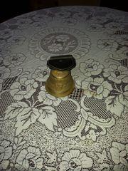 Schweizer Glocke