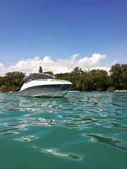 Sportboot Crownline