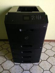 Laserdrucker Dell b