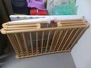 Stubenwagen kinder baby & spielzeug günstige angebote finden