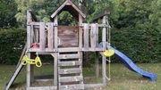 Klettergerüst Stecksystem : Klettergeruest kinder baby & spielzeug günstige angebote finden