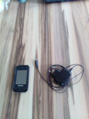 Handy Samsung Modell GT-C3300 K