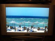 LCD Fernseher Fujitsu