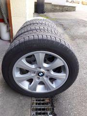 BMW 1er E90/
