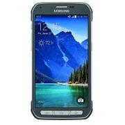 Outdoor Handy Samsung Galaxy S5