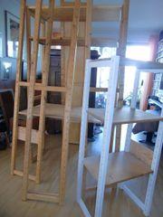 moebelum haushalt m bel gebraucht und neu kaufen. Black Bedroom Furniture Sets. Home Design Ideas