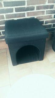 katzen / hunde höhle