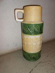 BAY Bodenvase Nr 9545 Antik
