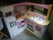 Kidkraft Kinderküche mit