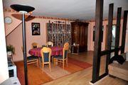 3 Zimmerwohnung mit Küche und