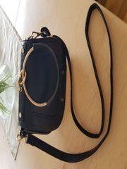 Handtasch klein