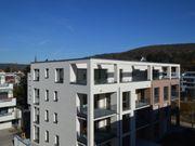 NEUBAU Zentrumsnahe Penthouse-Wohnung 3-Zimmer mit